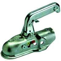 KUPPL KGL 2200KG WW220-RA 45-46MM