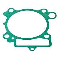 Zylinderfußdichtung 0.2 mm DICHT FUSS 0.2 MM CYLINDER BASE GASKET