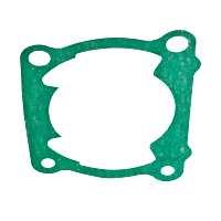 Zylinderfußdichtung 0.3 mm DICHT FUSS 0.3 MM CYLINDER BASE GASKET