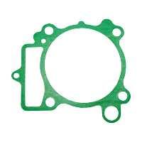 Zylinderfußdichtung 0.4 mm DICHT FUSS 0.4 MM CYLINDER BASE GASKET