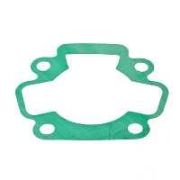 Zylinderfußdichtung 0.5 mm DICHT FUSS 0.5 MM CYLINDER BASE GASKET