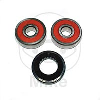 Radlagersatz RADLAGER STZ KPL M SIMMER WHEEL BEARING AND SEALKIT