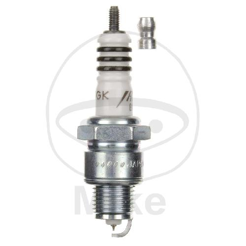 Zündkerze NGK Iridium BPR7HIX  Kreidler Venturi 50 RMC-G