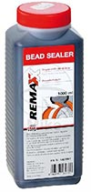 REMAXX BEAD SEALER 1 LITER